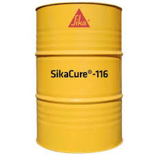 Sikacure Marca Sika